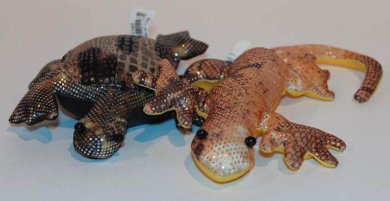 Calgary Reptile Parties