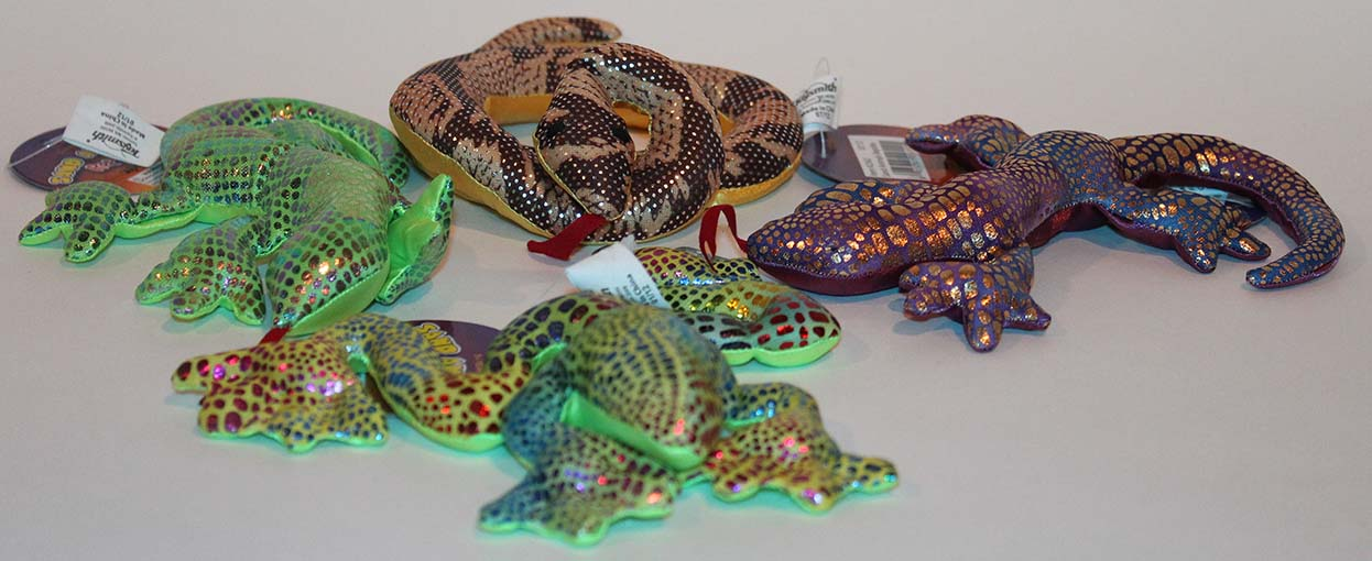 Enjoyable Calgary Reptile Parties Andrewgaddart Wooden Chair Designs For Living Room Andrewgaddartcom
